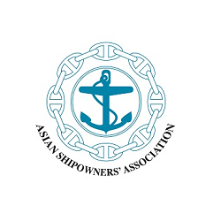 Asian Shipowners' Association (ASA)