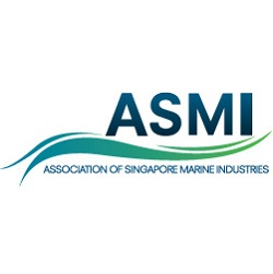 Association of Singapore Marine Industries (ASMI)