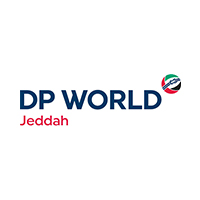 DP World Jeddah