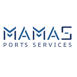 Mamas Ports Services