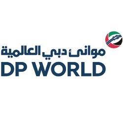 DP World, UAE Region