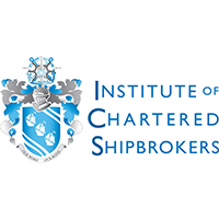Institute of Chartered Shipbrokers Middle East Branch