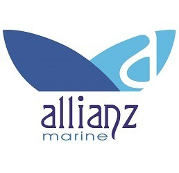 Allianz Marine Services
