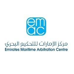 Emirates Maritime Arbitration Centre