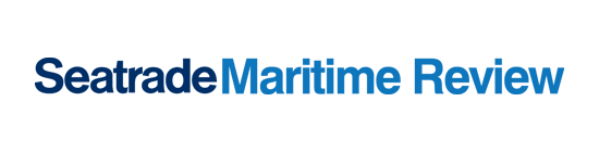 Seatrade Maritime Review