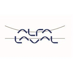 Alfa Laval Middle East Ltd logo